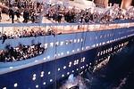 El Titanic volverá a surcar los mares en 2018