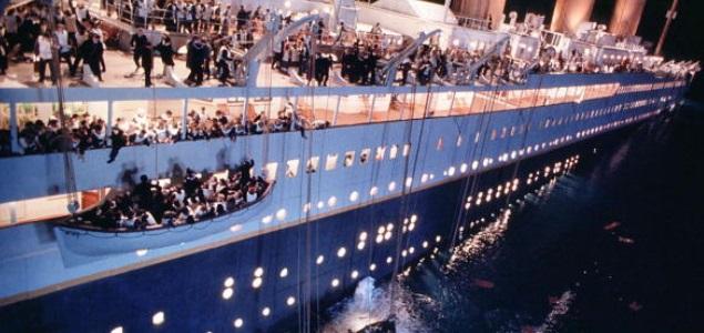 titanic-getty.jpg