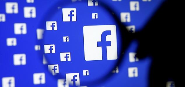 facebook-lupa-logos-reuters.jpg