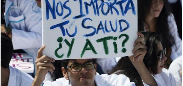 estudiantes-medicina-venezuela-635-afp.jpg