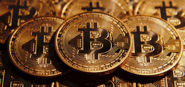 a bitcoin kereskedő sárkányok den
