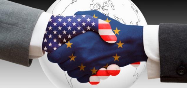 La emisión estadounidense de deuda en euros se dispara ante las compras del BCE