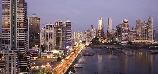 Panama_Ciudad.jpg