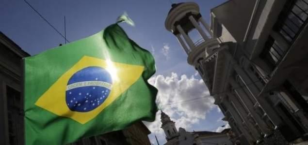 brasil calle 635 reuters .jpg