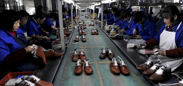 China-Mercado-producción-Reuters-635.jpg