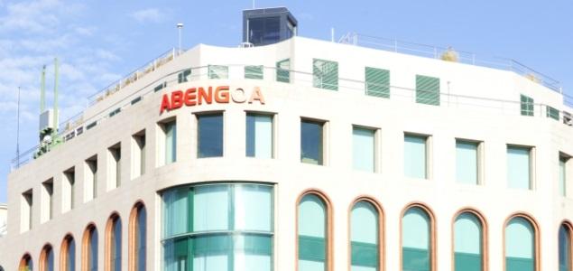 abengoa-edificio.jpg