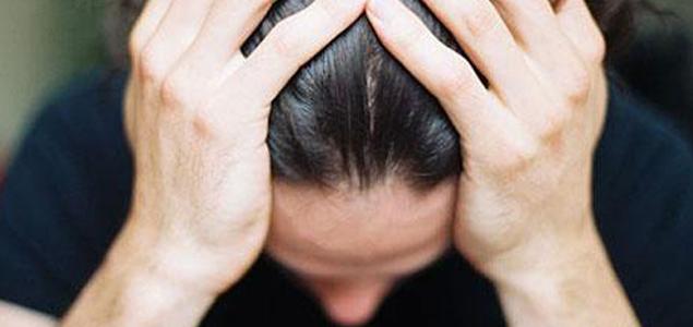 5 hábitos de la gente que nunca se estresa