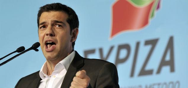 tsipras635.jpg