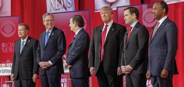 candidatos-republicanos-carolina-sur-efe-635x300.jpg