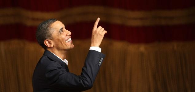 La otra clave del éxito: ¿Qué tienen en común Barack Obama, Anna Wintour y Mark Zuckerberg?
