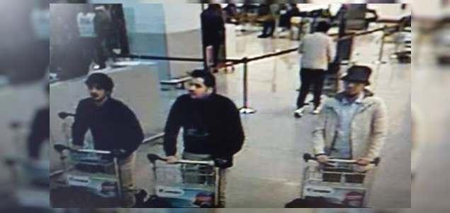bruselas-sospechosos.jpg