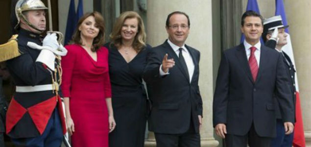 epn-hollande635.jpg