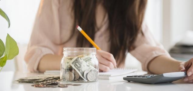 Como ser emprendedor sin dinero
