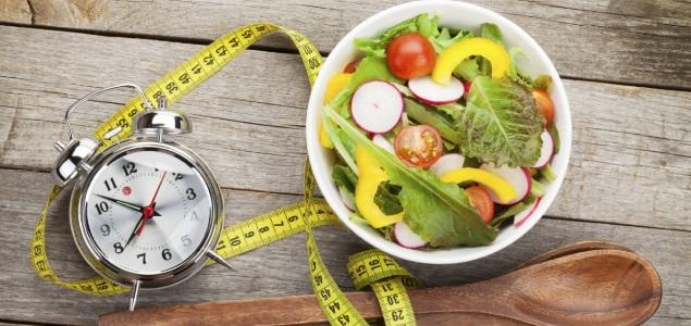 La vida secreta de Acelerar metabolismo
