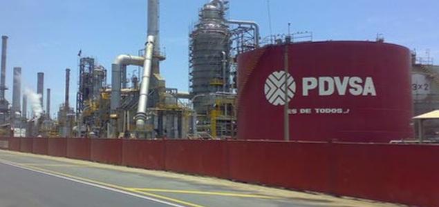 PDVSA-EFE.jpg
