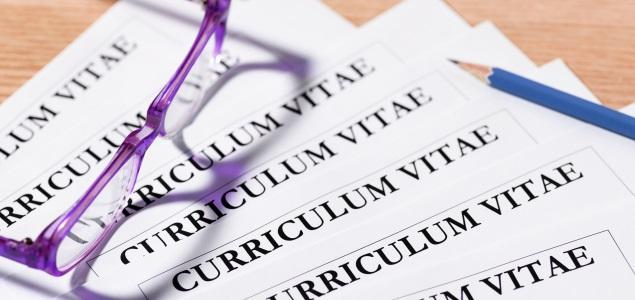 curriculum-getty.jpg