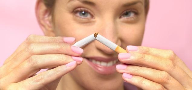 dejar-fumar-getty.jpg