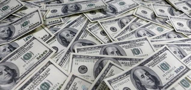 billetes-cien-dolares.jpg