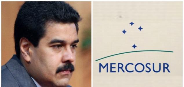 Venezuela adopta arancel del Mercosur