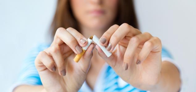 Cigarro-enfermedad-epoc-getty-635.jpg