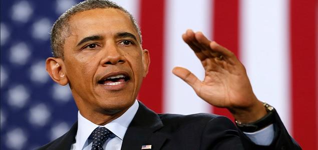 Obama-AFP_635.jpg