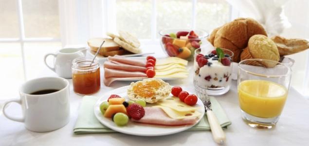 desayuno-getty1.jpg