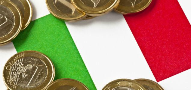 italia-euro635.jpg