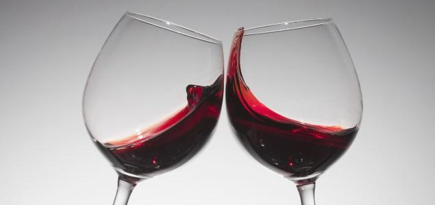 vino-tinto-getty.jpg