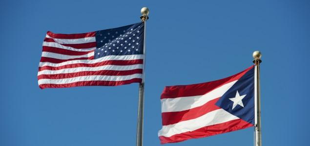 Puerto Rico se asoma al default atado por la legislación estadounidense