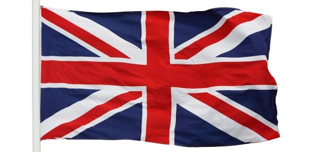 bandera-reino-unido-635-getty.jpg