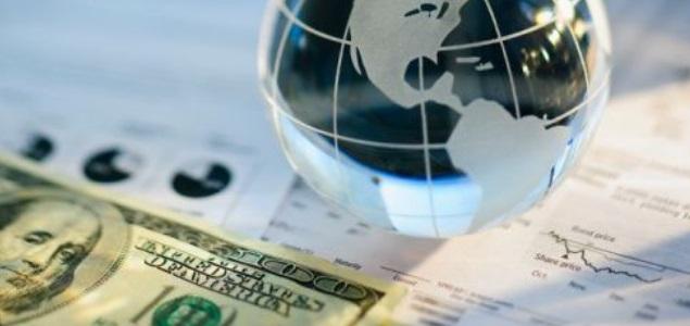 El endeudamiento puede ser la chispa que prenda una nueva crisis financiera
