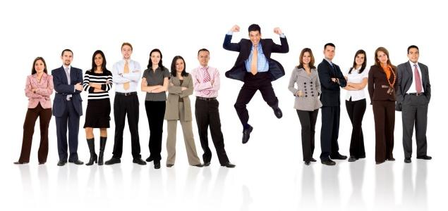 Cómo ser el candidato ideal? | IB Outplacement