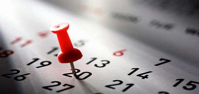 Calendario_635.jpg