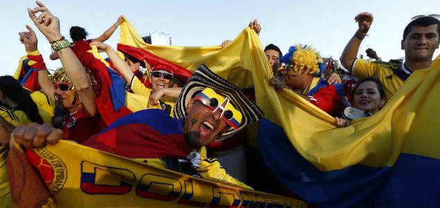 colombianos_copa