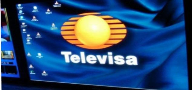 televis a.jpg
