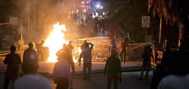 protestas-mexico-oaxaca-635x300.jpg