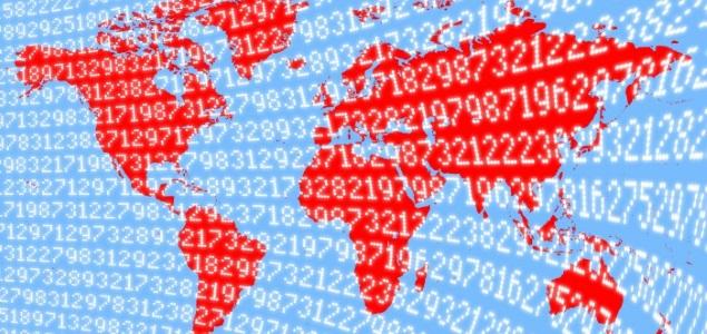 mapa-mundo-numeros-getty.jpg