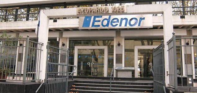 Edenor-1--EFE.jpg