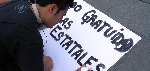 635x300educaciongratuita.jpg