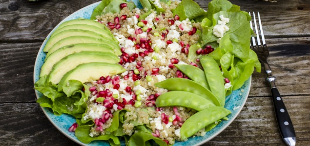 quinoa-aguacate-getty.jpg
