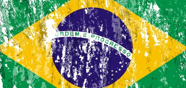 Brasil investiga a 15 bancos por manipulación de divisas - 200x125