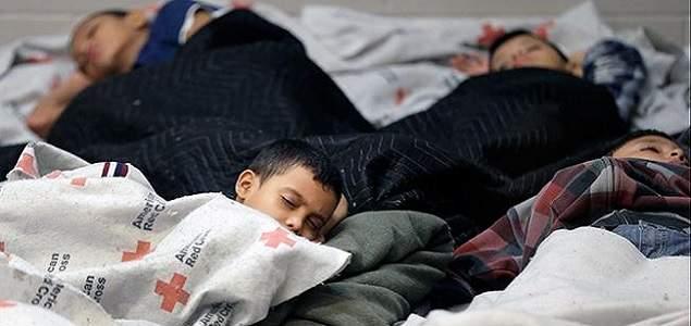 Migrantesnino-reutres_635.jpg