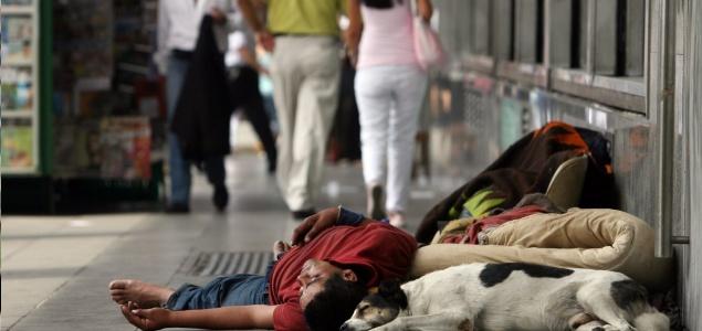 pobreza-argentina-635-efe.jpg