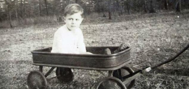 donald-autismo-archivofamilia3.jpg