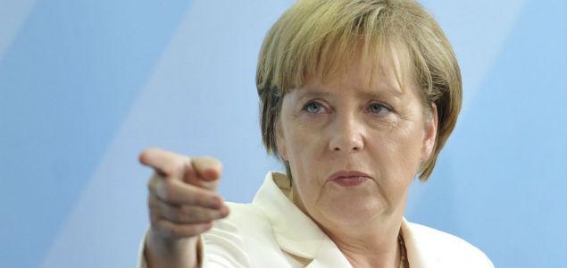 La economía marca la cumbre del G7 que comienza hoy en Alemania