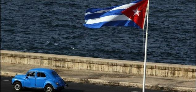 Cuba prepara una boda masiva para defender los derechos de los homosexuales