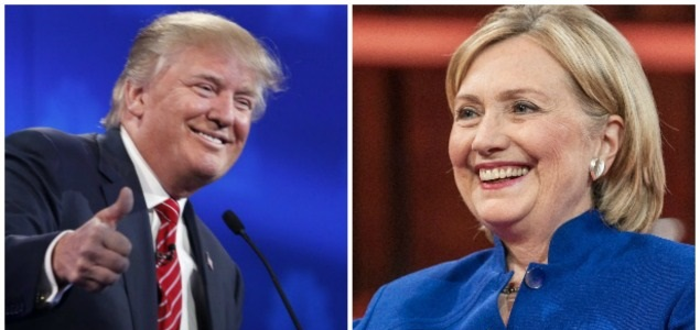 trump-hillary-clinton-pic.jpg
