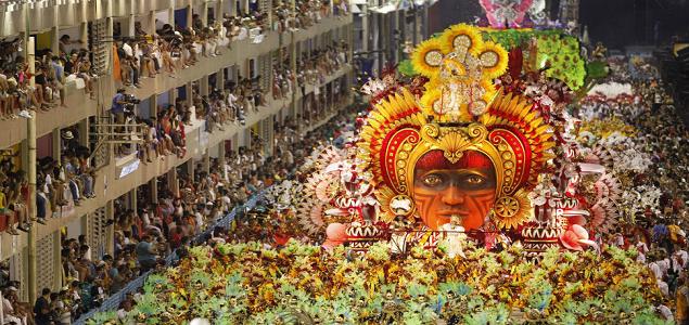 carnavalderio.jpg