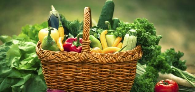 verduras-comida-635-GETTY.jpg