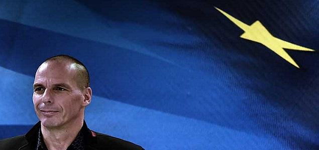 Varoufakis_AFP_635.jpg